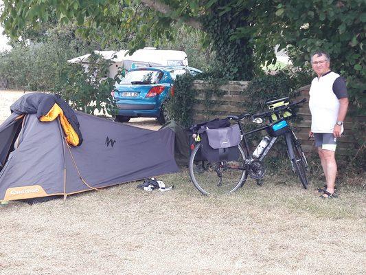 Le camping chez l'habitant (23)