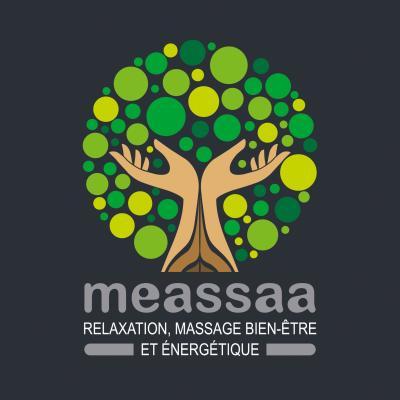 Meassaa logo coul fs jpeg 2